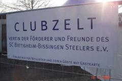 clubzelt-3