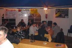 clubzelt-5