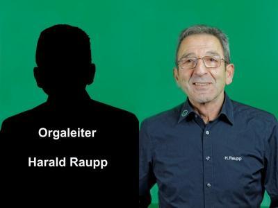 Harald Raupp Orgaleiter jpg
