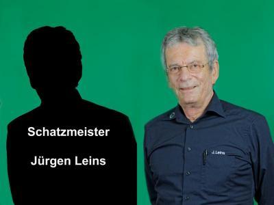 Jürgen Leins Stellv Vorsitzender jpg